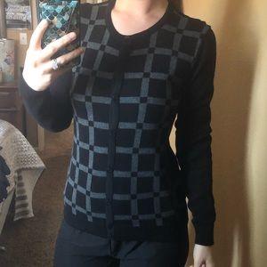 Sweaters - WARDROBE STAPLE!!!!🖤🖤🖤